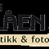 Galleri Galåen - Fotograf på Røros